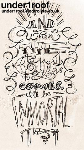 Pencils and Paint : Jon Contino discription=
